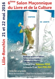 Affiche word salon du livre 2016 - cf7 3 (2)